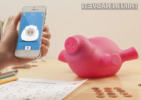 S pametnim nakupom lahko dobimo odličen pametni mobilni telefon za relativno malo denarja!