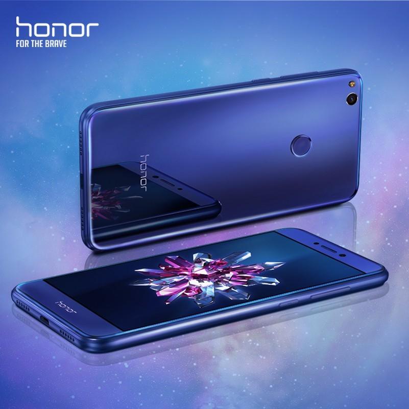 Honor 8 Lite – telefon meseca