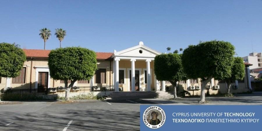 Unistar PRO rešil izziv upravljanja identitet v okolju ciprske Tehnične univerze