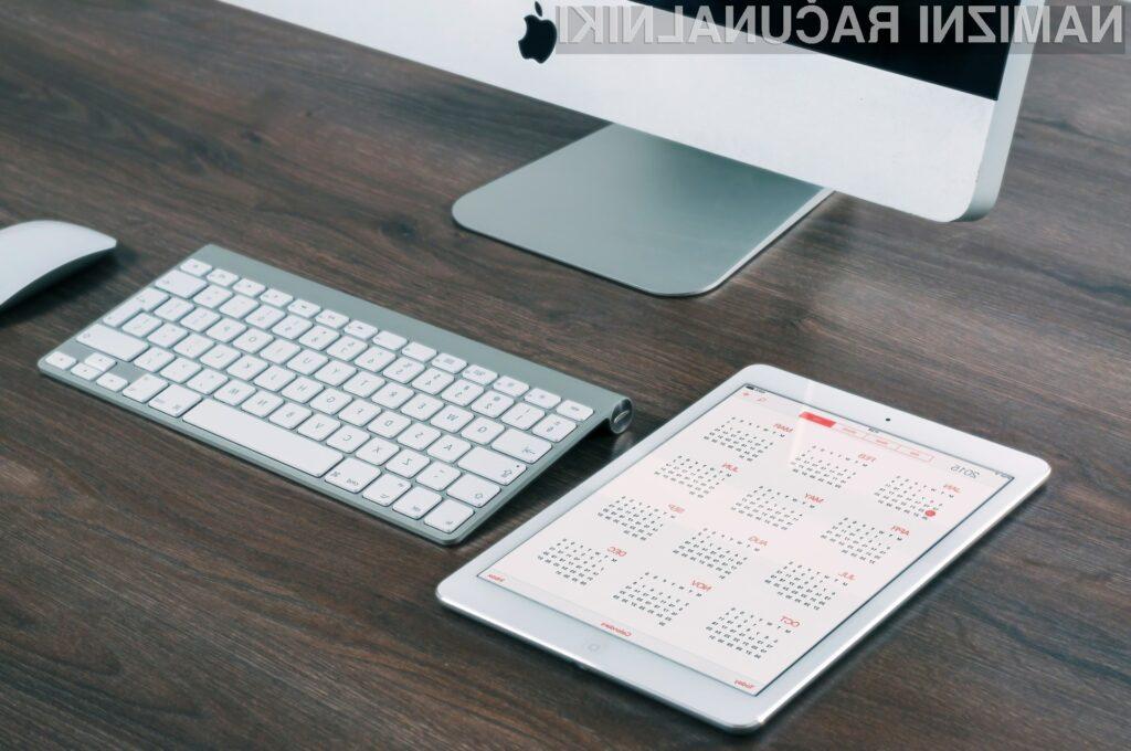 5 najdražjih produktov, ki jih je Apple kdajkoli prodal