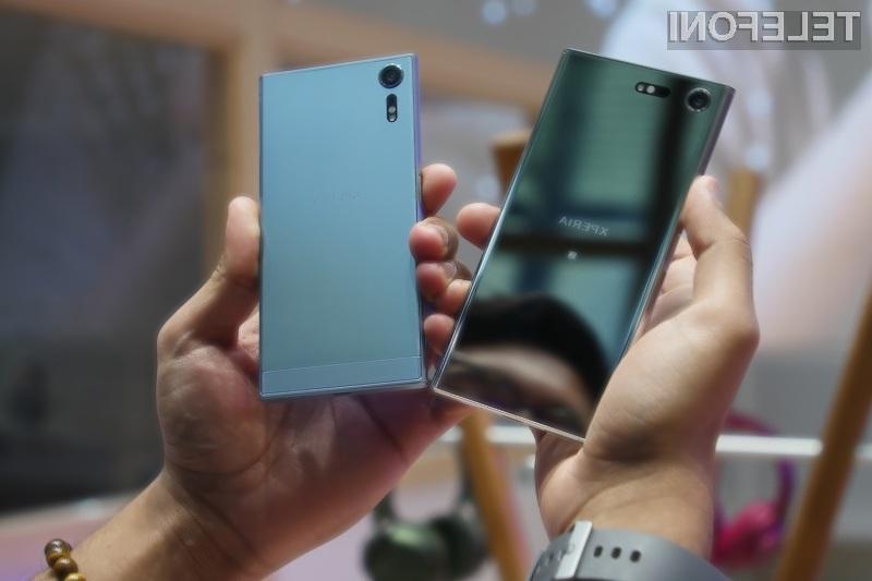 Brezžično polnjenje mobilnih naprav naj bi bilo kmalu mogoče na prav vsakem koraku.
