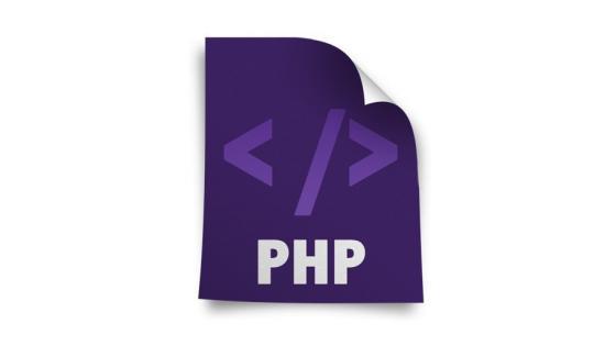 5 razlogov za uporabo PHP programskega jezika