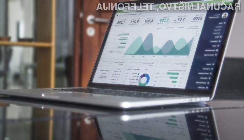 3TS Capital Partners z večmilijonsko investicijo v podjetje Parsek in zaposlovanje IT strokovnjakov
