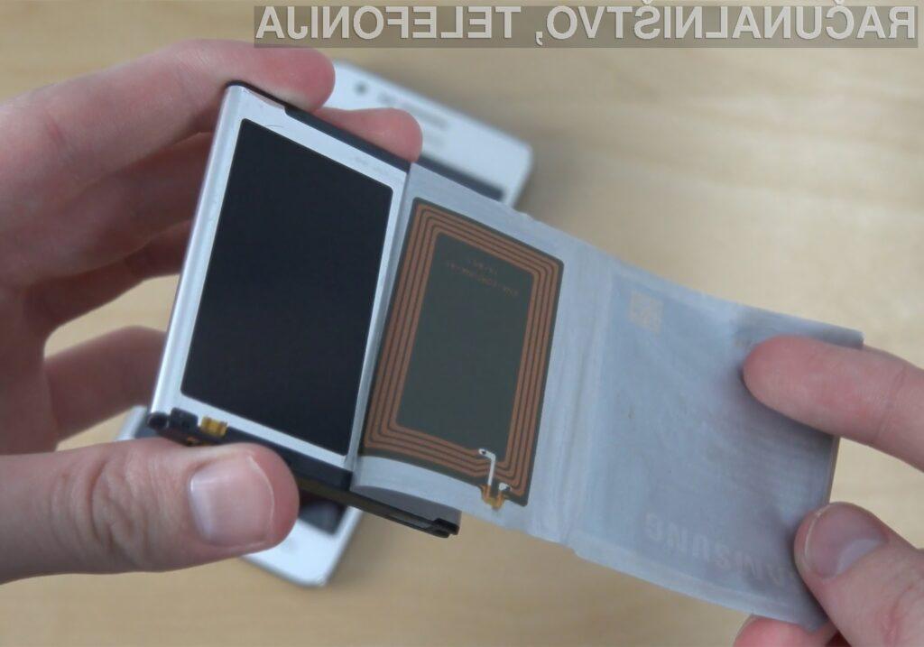 Izumitelj litij-ionskih baterij poskrbel za nov napredek pri baterijah
