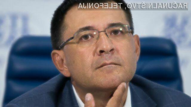 Ruski heker Roman Seležnjev bo moral v zaporu presedeti kar 27 let!