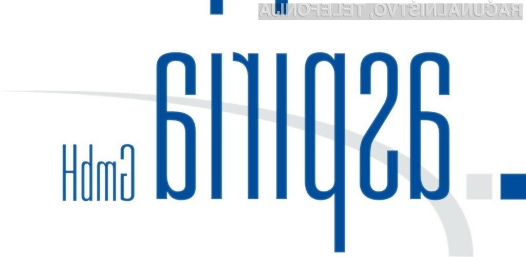 Aspiria za nadaljnjo rast v Mariboru odprla podružnico za razvoj informacijske tehnologije
