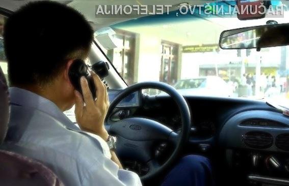 Mnogi strokovnjaki so kljub sodbi prepričani, da neposredne povezave med telefoni in tumorji še ni mogoče dokazati.