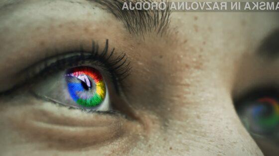Google, Facebook in Uber v težavah zaradi spolne diskriminacije