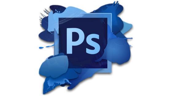 Brezplačni spletni tečaj Adobe PhotoShopa