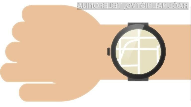 Zakaj potrebujete pametno uro že danes?