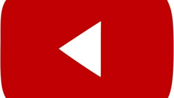 Kako predvajati YouTube videe v ozadju?