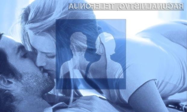 Facebook postaja mesto za izsiljevanje uporabnikov z intimnimi fotografijami!