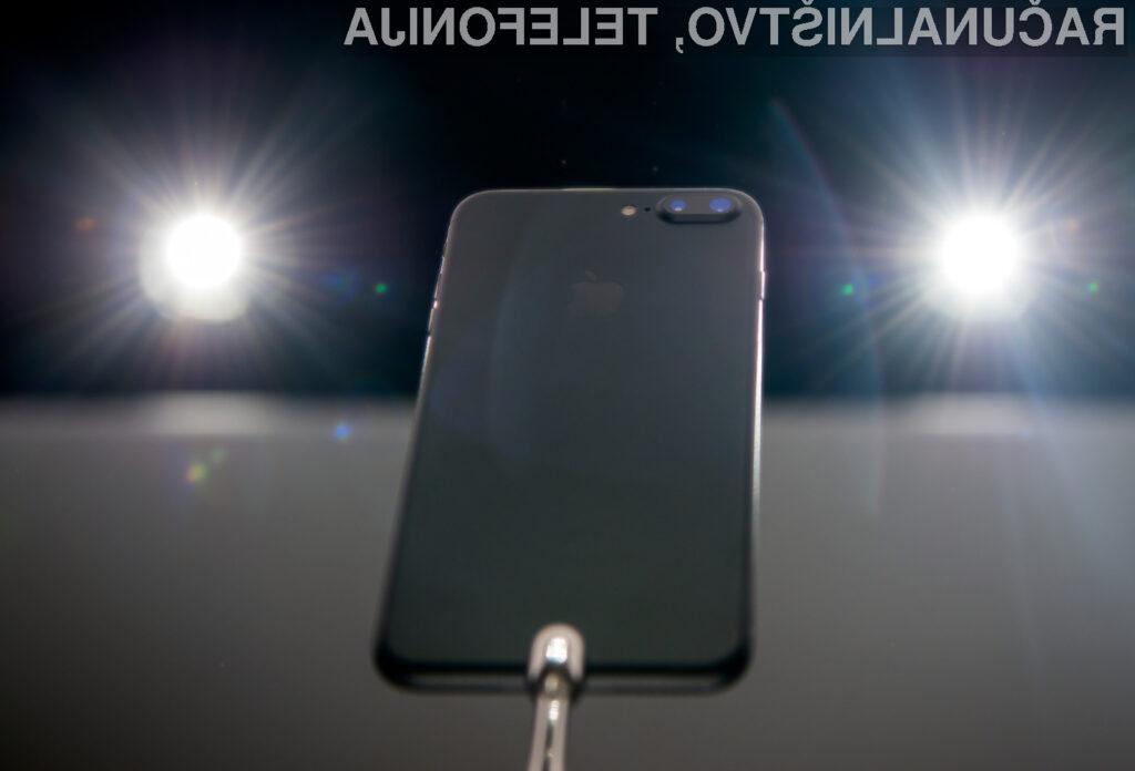 Nove informacije o iPhone 8