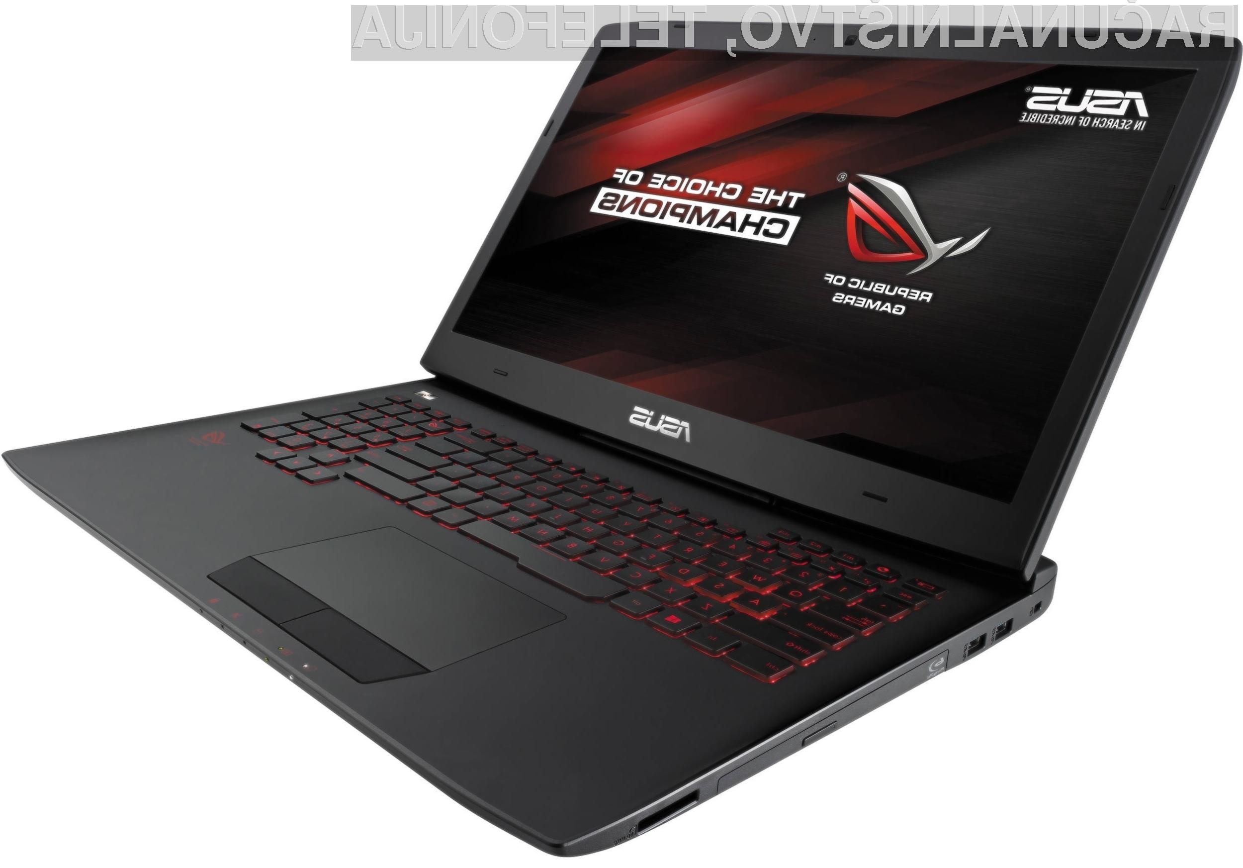 Procesorji AMD Ryzen naj bi bili pisani na kožo ljubiteljem računalniških iger!