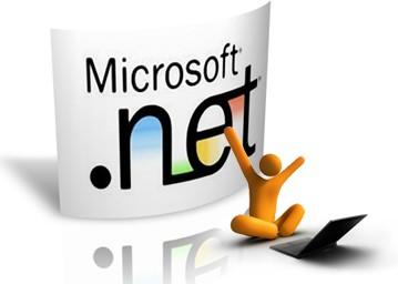 Brezplačna predstavitev Akademije .NET programiranja