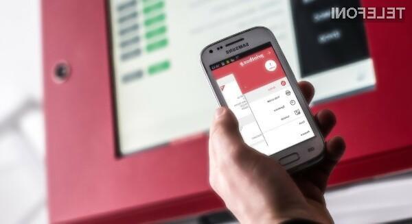Aplikacije, ki poenostavijo tiskanje na poti