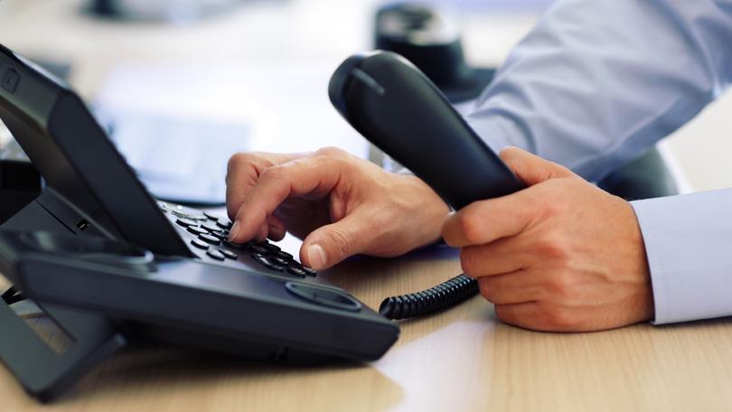 Mobilna telefonija ALSTAR