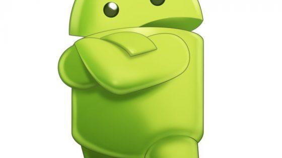6 razlogov za izdelavo lastne mobilne aplikacije