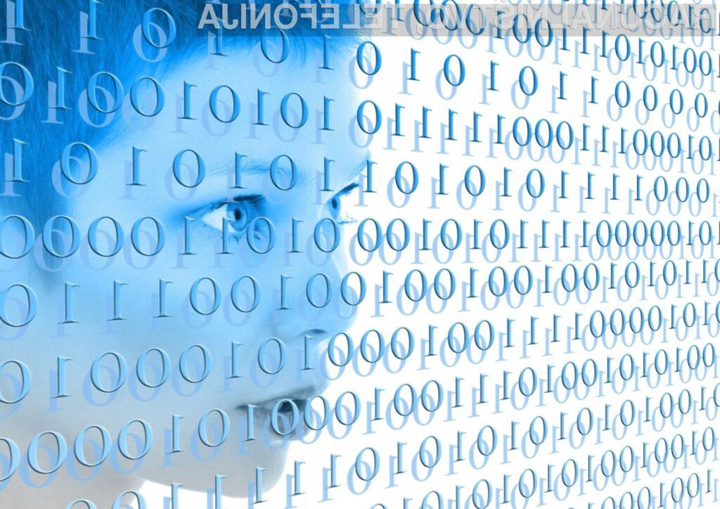 5 mitov o digitalni transformaciji
