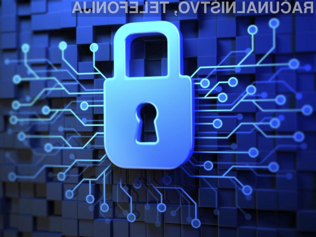 Cisco in IBM združila moči v boju proti spletnemu kriminalu