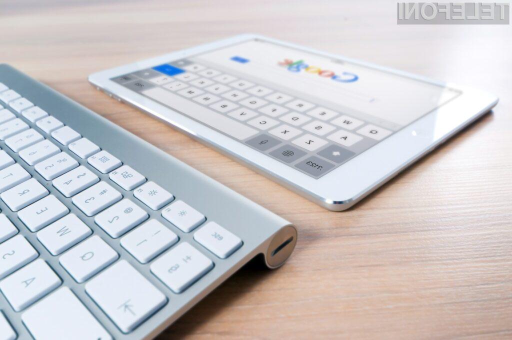 7 načinov, kako lahko Applov App Store premaga Googlov Play Store