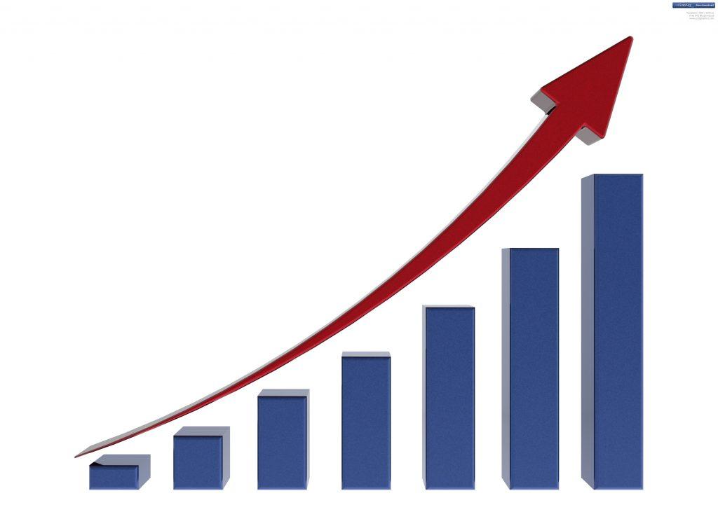 Uporaba sistema za upravljanje dokumentov podjetju prinaša dobiček