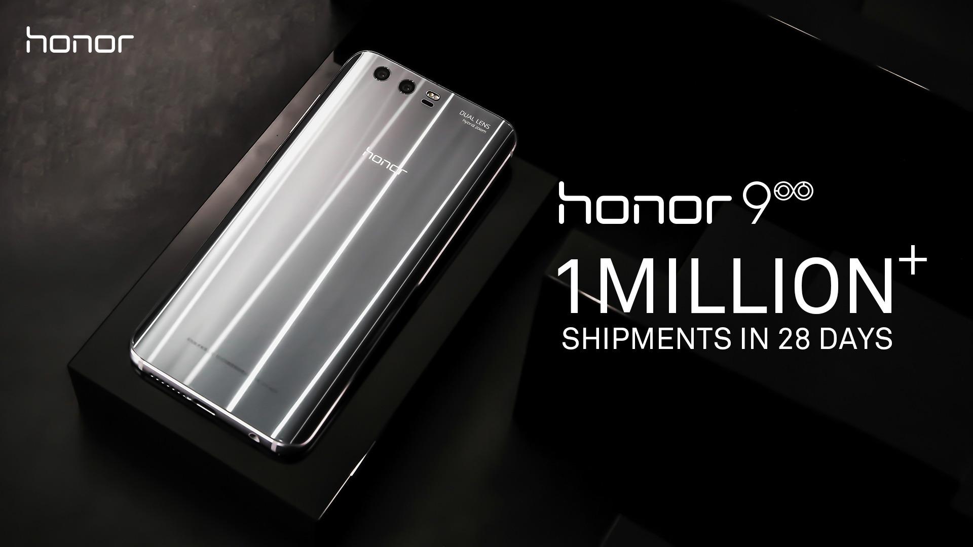 1millionsuccess-honor9.jpg