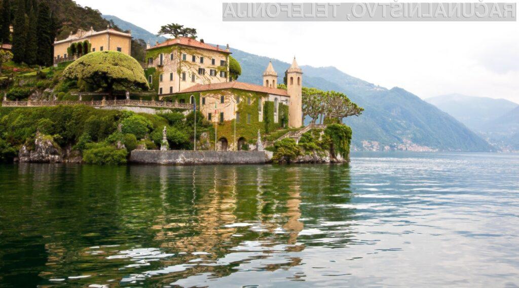 Airbnb razmišlja o posebni ponudbi za super bogate turiste
