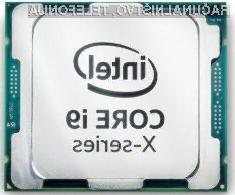 Ali Intel izgublja bitko s podjetjem AMD?