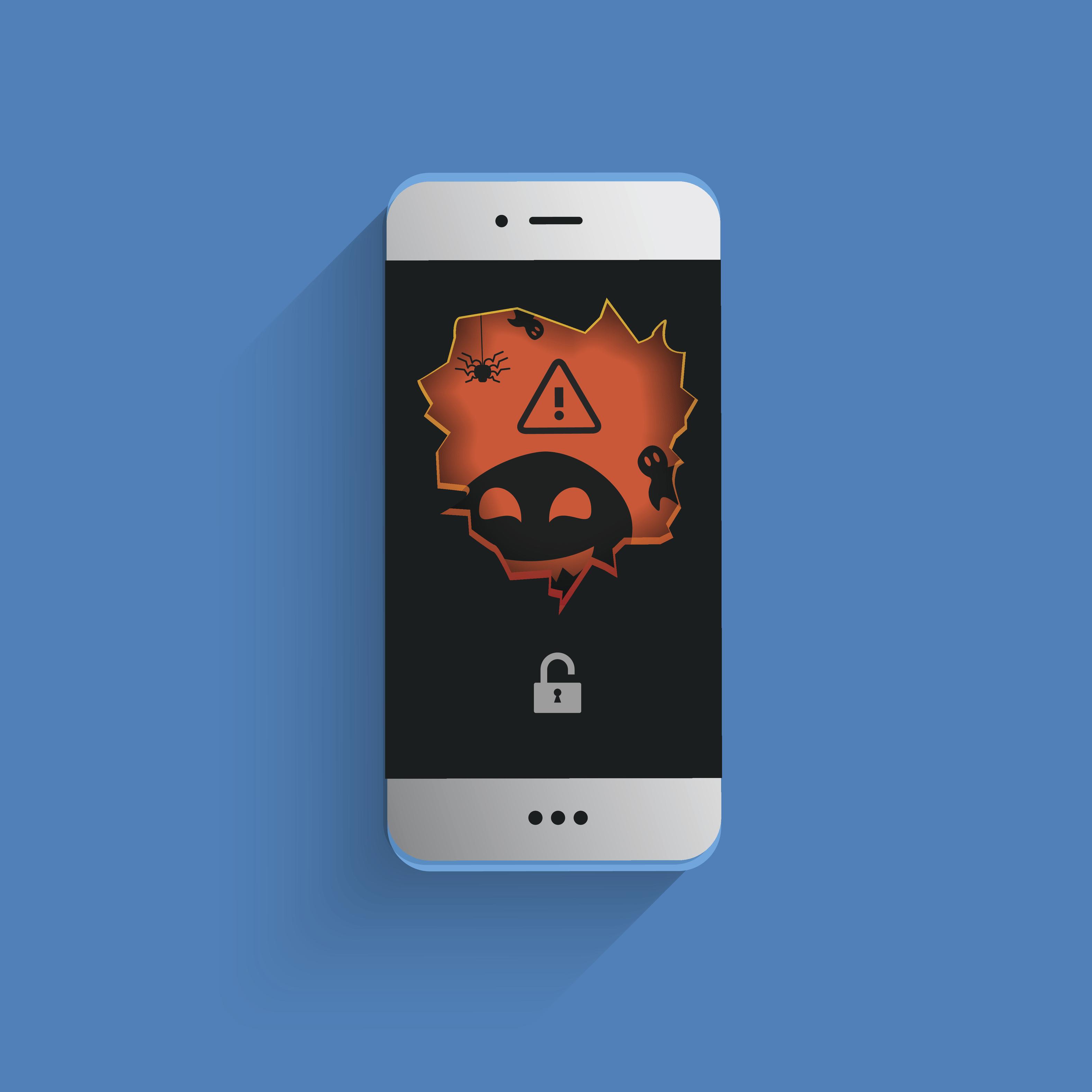 Pozor. Uporabniki Androida ponovno tarča zlonamerne kode!