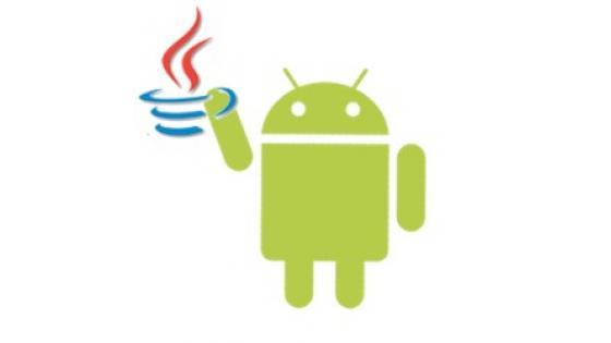 Zakaj programirati aplikacije za Android namesto iOS (iPhone)