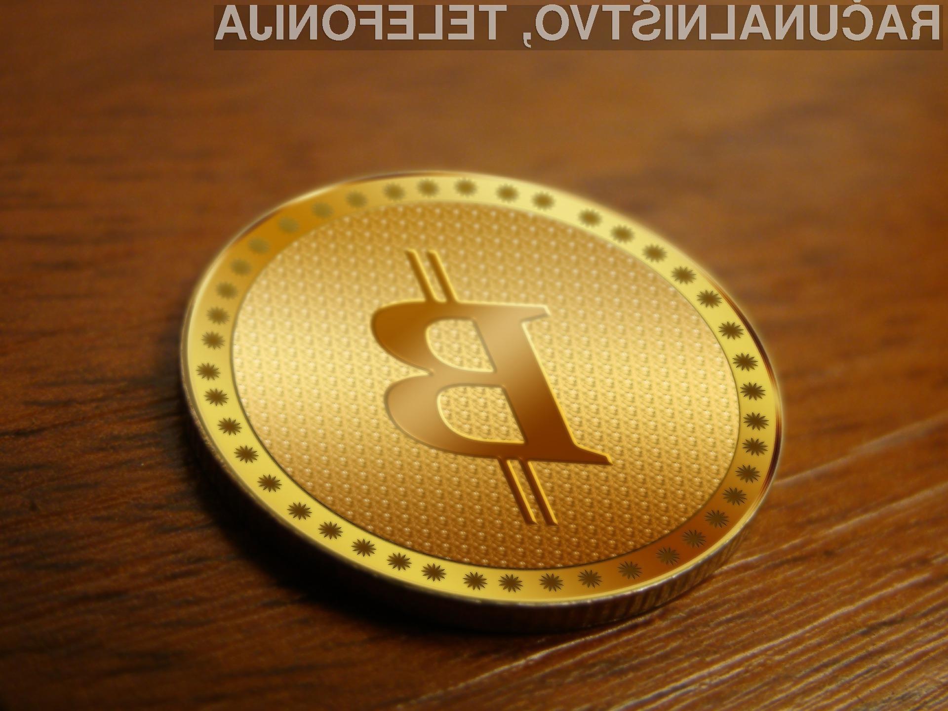 bitcoin-495995_1920.jpg