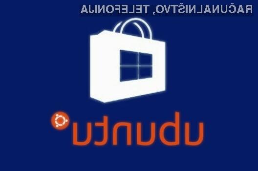 Uporabniki operacijskega sistema Windows 10 lahko sedaj preizkusijo Ubuntu na sila enostave način.