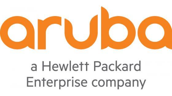Aruba Networks rešitve v turizmu