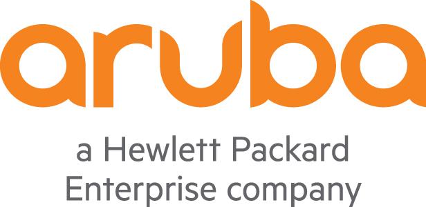 Hotelirji in gostinci z Aruba Networks dobivajo najboljše