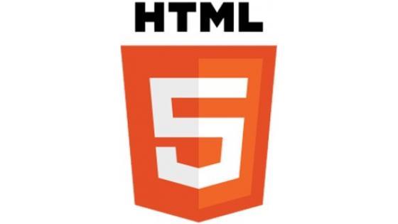 3 razlogi, zaradi katerih se boste želeli naučiti HTML5