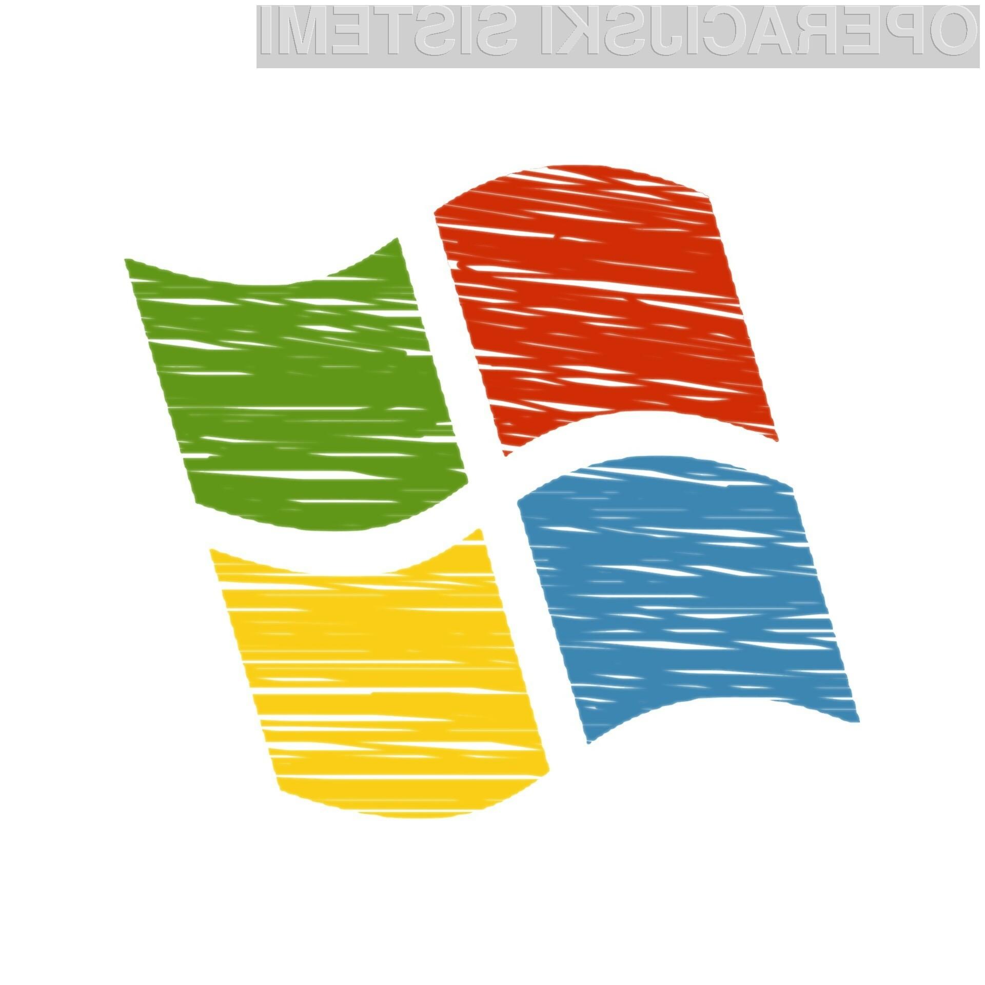 icon-1971135_1920.jpg