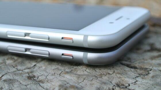 Qualcomm obtožuje Apple kraje patentov