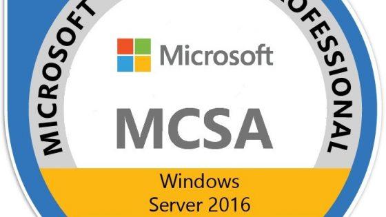 Zakaj bi morali spoznati novosti Windows Server-ja 2016?