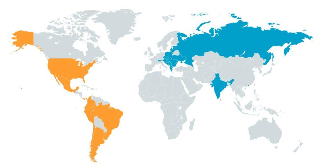 Podjetje IMS Internet Media Services kupuje večinski delež podjetja Httpool