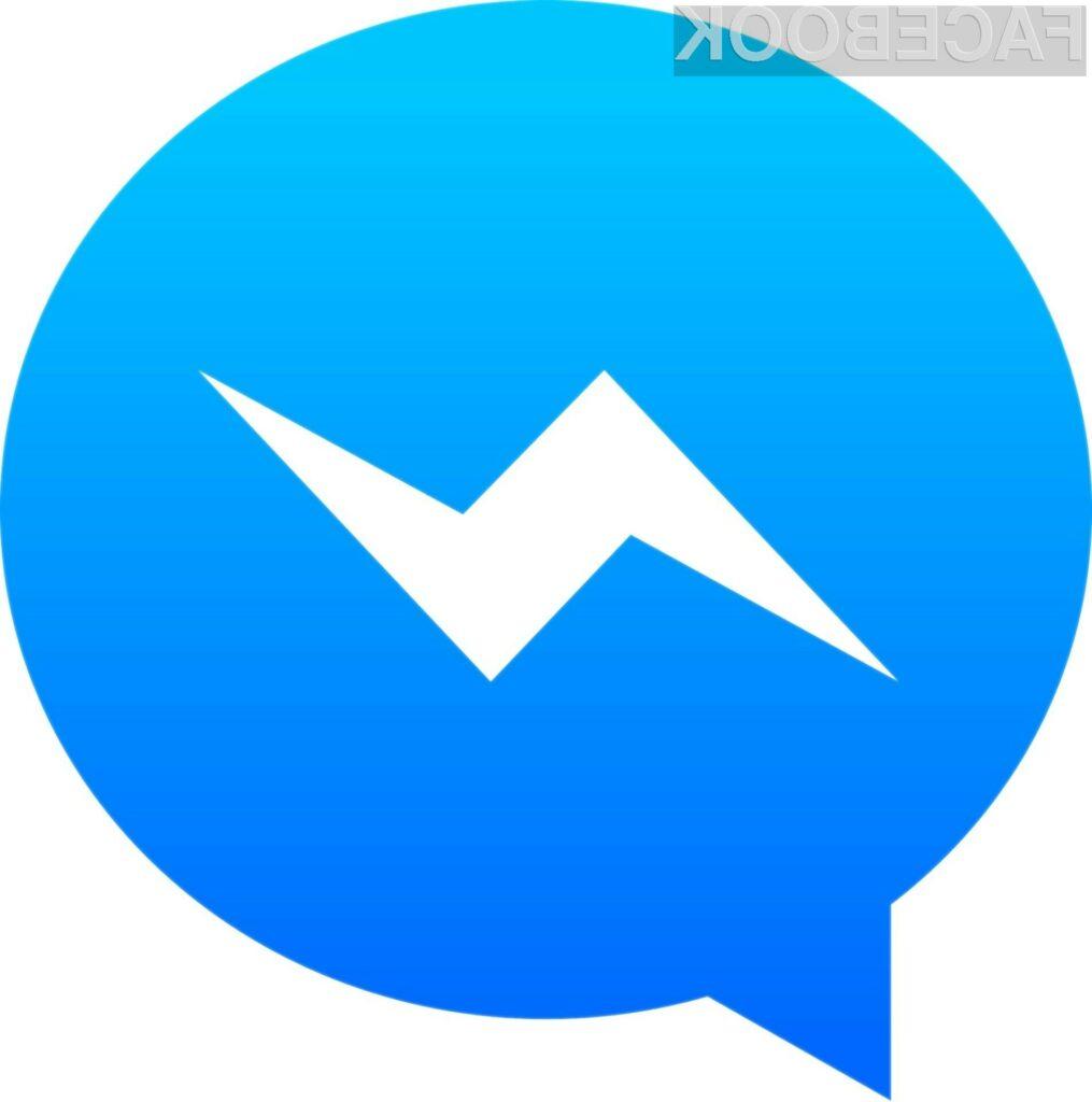 Po Facebooku kroži lažno sporočilo