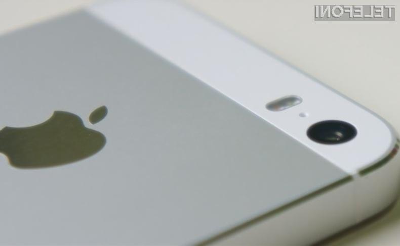Novi iPhone SE bo zlahka kos zahtevam sodobnih uporabnikov.