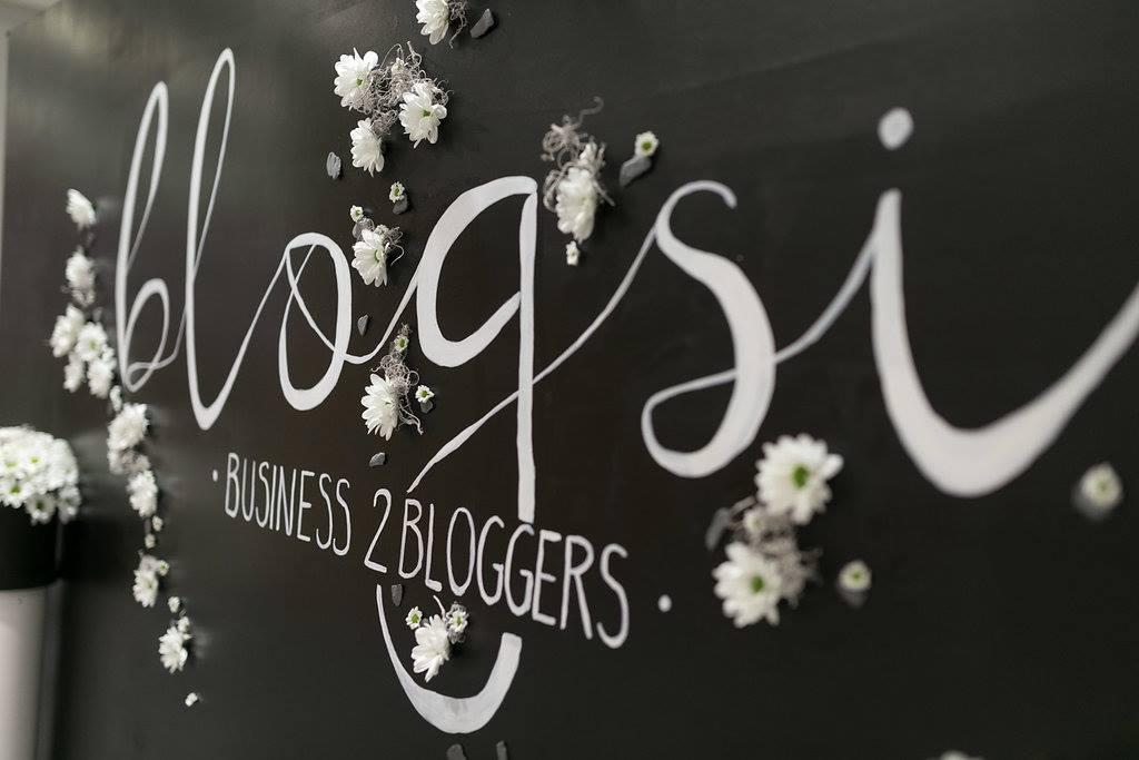 So blogi in vlogi medij prihodnosti?