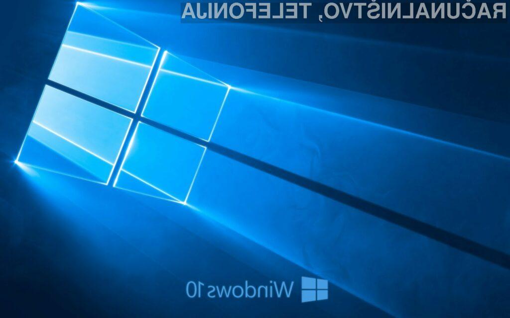 Microsoft ne bo več nikoli skril namestitvene datoteke za prenos nadgradnje v ozadje.