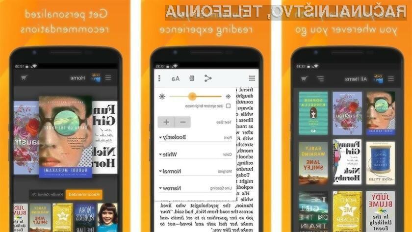 10 najboljših izobraževalnih aplikacij za na pot