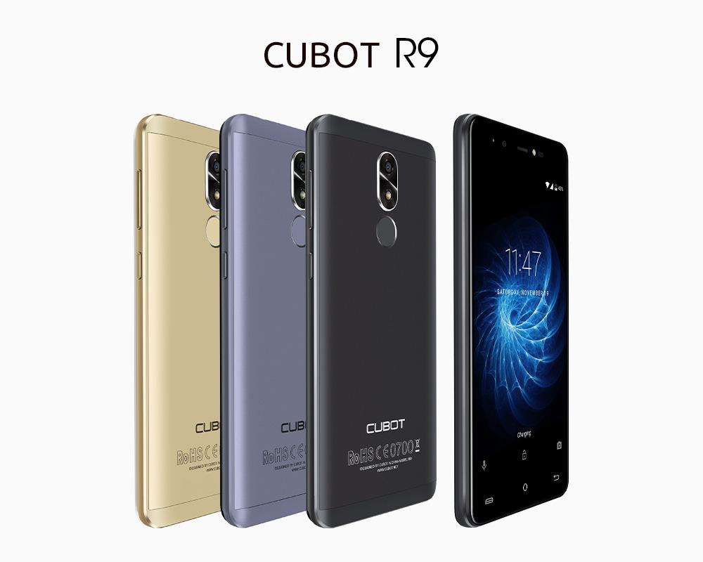 cubotr91.jpg