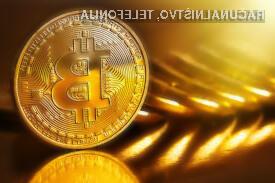 Usoda navidezne denarne valute Bitcoin Cash je trenutno še negotova.