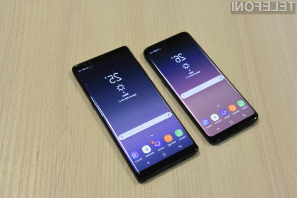 Cenejši Samsung Galaxy Note 8 na obzorju?
