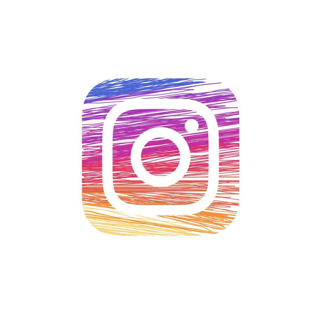 7 načinov, kako pritegniti več sledilcev na Instagramu