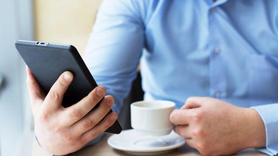 3 nasveti za takojšnje izboljšanje spletnega trženja